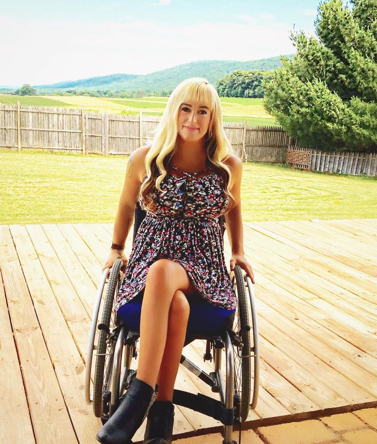 disabled-more-candid-teen-nakef-picture-of-girl-from-kim-possible