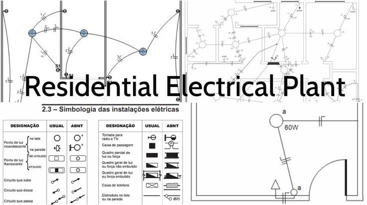 10  ideas about electrical plan on pinterest