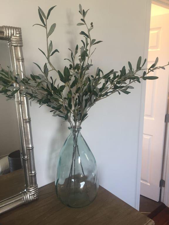 Pin On Vase