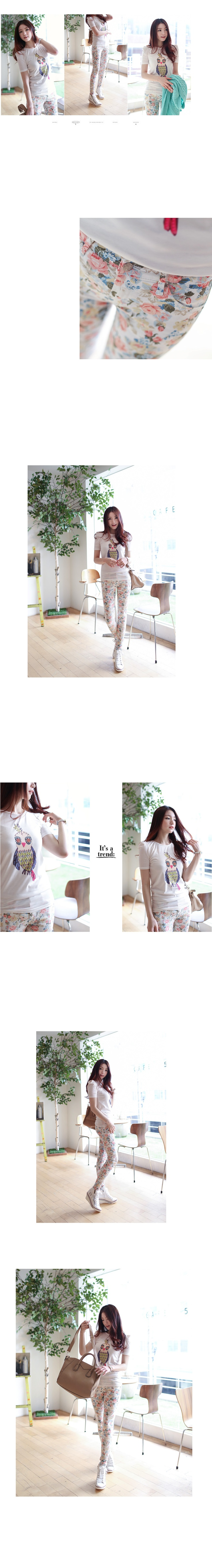 Jual jeans Korea Buy Sell Authentic Korean Skirt Fashion Online Sugarfun Skinny Jeans LFBTM_078_1229 $133 #malaysianbabes #malaysianshopper #malaysiashopper #malaysiashopping #malaysianshopping #onlineshop #onlineshopping #sggirls #koreafashion #koreanfashion #fashion #pikomiko #shoppingspree #spree #poslaju #posmalaysia #malaysiashop