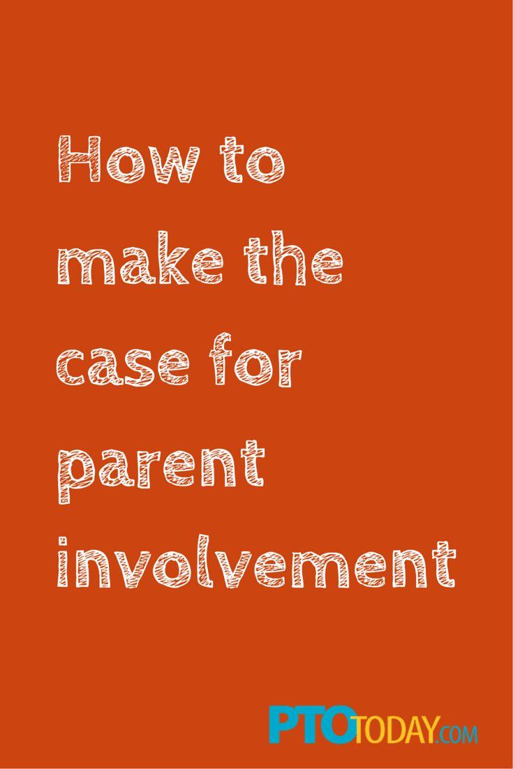 Classroom Parent Involvement Ideas : Best parent involvement images on pinterest pto