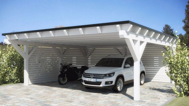 Www Lsl Com The World S 1 Most Visited Video Chat Community Carport Designs Pergola Carport Pergola
