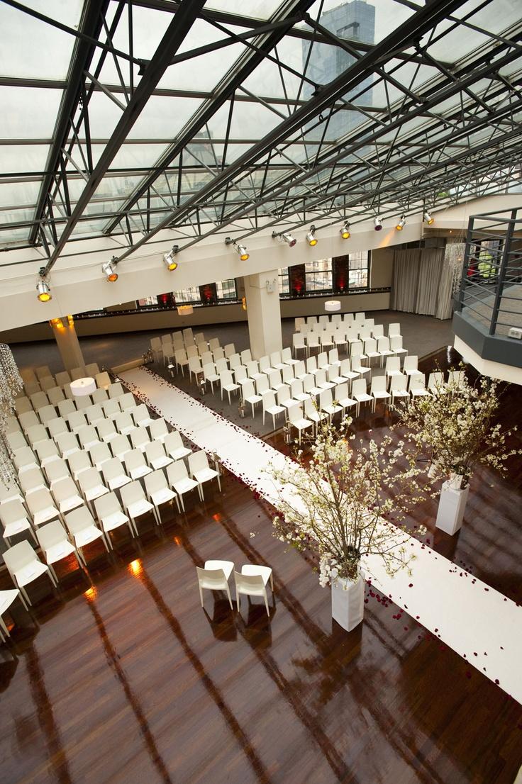 Rooftop wedding venues in nyc - Tribeca Rooftop Nancyswiezyevents Com