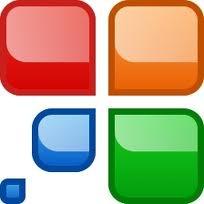 Software Reviews: SEO PowerSuite