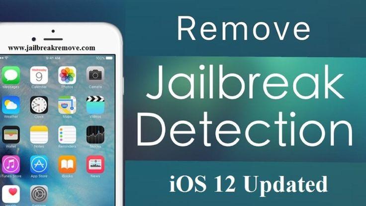 Chimera: Jailbreak per iOS 12 con supporto ai più recenti ...