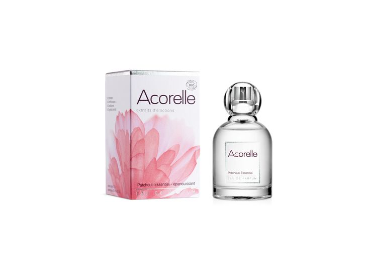 Apa de parfum BIO Pure Patchouli - http://alba.life-care.bio/apa-de-parfum-bio-pure-patchouli/