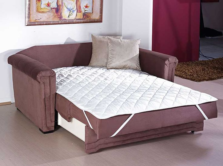 The 25 Best Sofa Bed Mattress Ideas On Pinterest For Double And Small Single