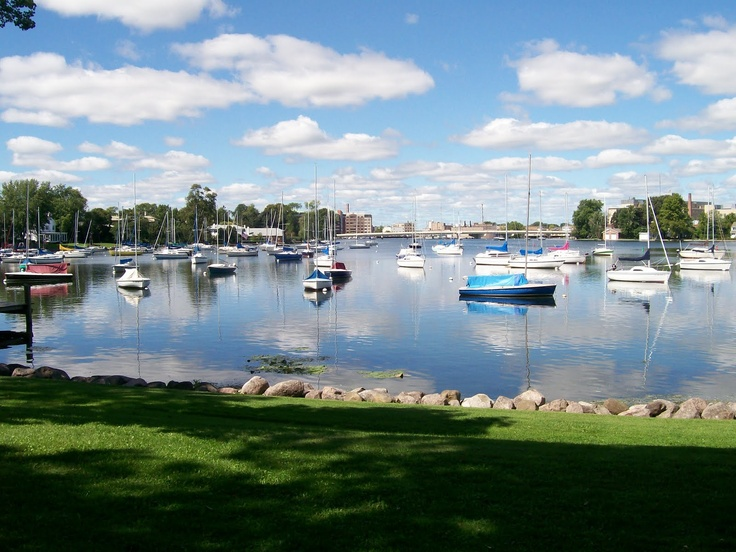 27 best images about fox cities scenery on pinterest