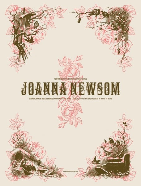 illustration, frame, Joanna Newson poster by penny