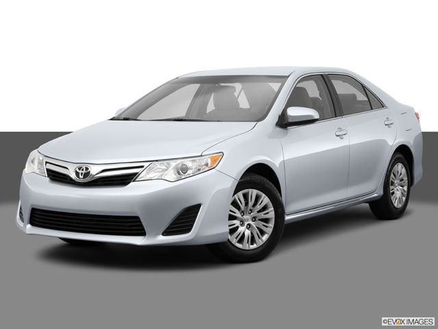 2014 toyota camry le sedan toyota camry pinterest. Black Bedroom Furniture Sets. Home Design Ideas