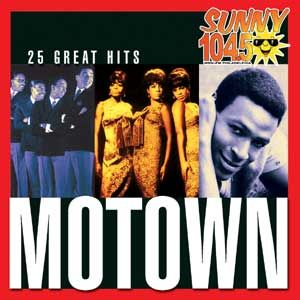 91 Best Images About Motown On Pinterest 60s Music