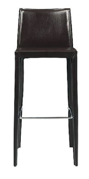 Glide Bar Stool By Cort Great Party Seating For A New