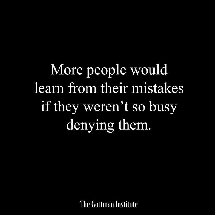 SO TRUE!!!  Stop denying how you started all the drama and now playing the victim.  #ownyourshit and stop stalking me!
