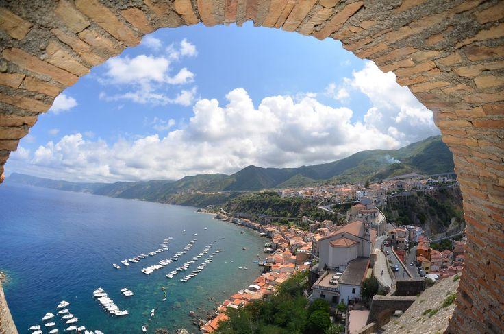 La Sicilia è sicuramente una regione molto amata dai nostri gruppi! Mare, sole e cibo delizioso. Queste sono solo alcune delle cose che ti può offrire una terra così meravigliosa.