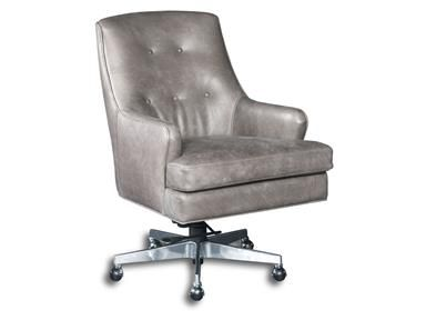 39 best body in motion images on pinterest gliders for Furniture world bremerton