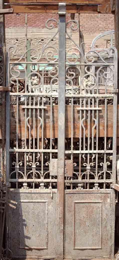 17 Best Images About Doors On Pinterest Bristol