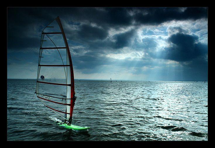 B_Cape Hel 018 - Michal Affanasowicz photography