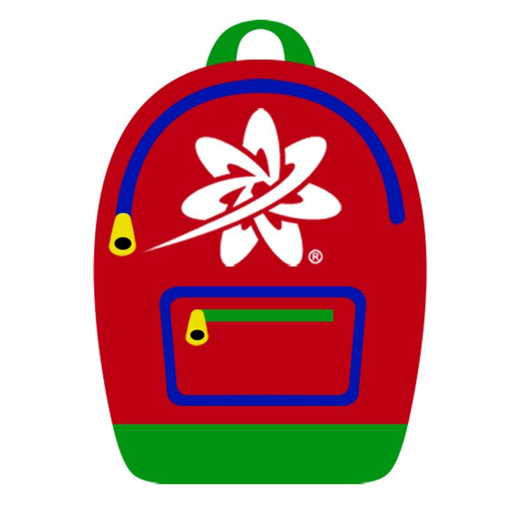 "MyBackpack review by the Educational App Store!  ""This app is crammed full of content that will keep young learners busy from early years settings into early primary years"" and ""provides hours of well-designed educational fun…completely free."""