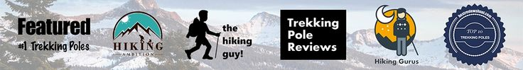 Are you looking for quality #hiking gear? Check out montem for great prices https://montemlife.com/