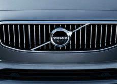 Logos de coches: Volvo, ¿el machista o el incomprendido?