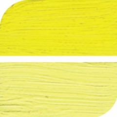 Daler&Rowney GRAD OIL 38ml LEMON YELLOW