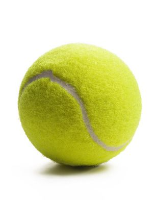 7 Ways to Use a Tennis Ball for Labor, great doula tips