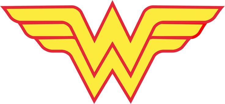 Whataburger vs. Wonder Woman: Dawn of Logo Theft - Eaterclockmenumore-arrownoyes : The burger chain isn't happy with the superhero's new symbol