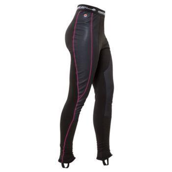 FREEZE-OUT - Women's Base Layer Long Johns - Bottoms - Base Layers - Biker - CycleGear - Cycle Gear