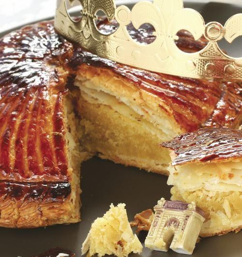 Plăcinta regilor | Retete culinare - Romanesti si din Bucataria internationala