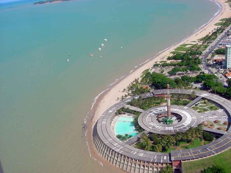Mais de um milhao de paraibanos vao ser beneficiados com investimentos do Programa de Aceleracao do Crescimento (PAC) Mobilidade Grandes Cidades