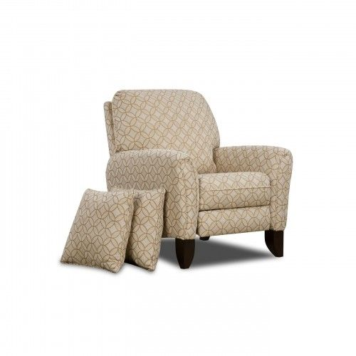 Best 20+ Small recliners ideas on Pinterest | Small man caves ...