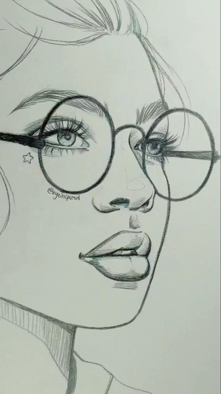 Pin By Riekstukalns1955 On Vẽ Hội Họa Drawings Art Drawings Sketches Simple Cool Art Drawings