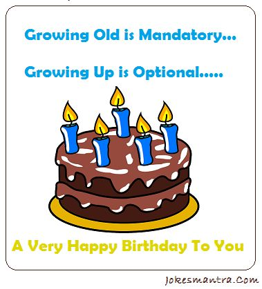 funny happy birthday images | Funny Happy Birthday Pictures For Facebook