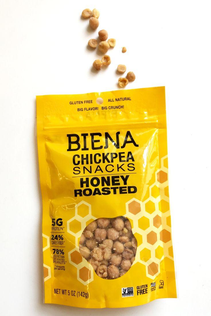 Biena Foods in Allston, MA - (617) 202-5210 - Company Profile