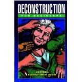 Deconstruction For Beginners (Paperback)By Jim Powell