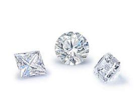 Who Will Buy Loose #Diamonds  http://sellmydiamondjewelry.com/who-buys-loose-diamonds/
