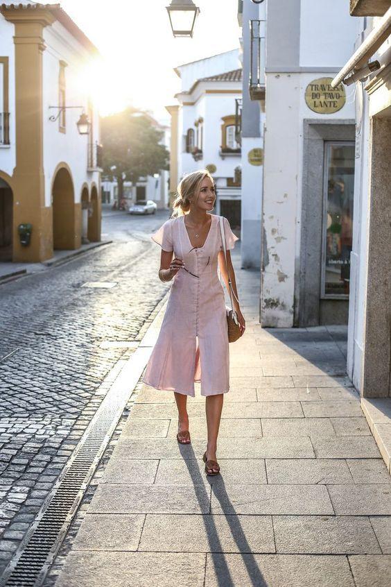 Dia de Portugal: O que é Nacional é bom! #Dia de #Portugal: O que é #Nacional é #bom / #Portugal está na #moda #música #desporto #turismo #cultura #portugueses #orgulharem #país #100% #nacional #TrendyNotes #DiadePortugal, de #Camões e das #Comunidades #Portuguesas #10junho #homenagem #país #comunidades #poeta #LuísVazdeCamões #OsLusíadas #atividades #desfiles #demonstrações #militares #entregas #medalhas