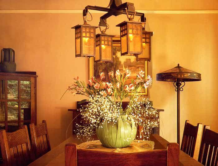 best 25+ craftsman chandeliers ideas on pinterest | craftsman