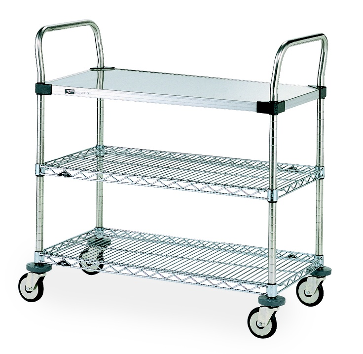 Best 25+ Carts & Covers images on Pinterest | Metro shelving, Cart ...