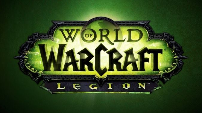 The latest on Legion's launch date, from Activision-Blizzard's investor call - http://blizzardwatch.com/2016/02/11/the-latest-on-legions-launch-date-from-activision-blizzards-investor-call/