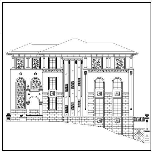 cration plan maison en ligne best plan maison en d with cration plan maison en ligne. Black Bedroom Furniture Sets. Home Design Ideas