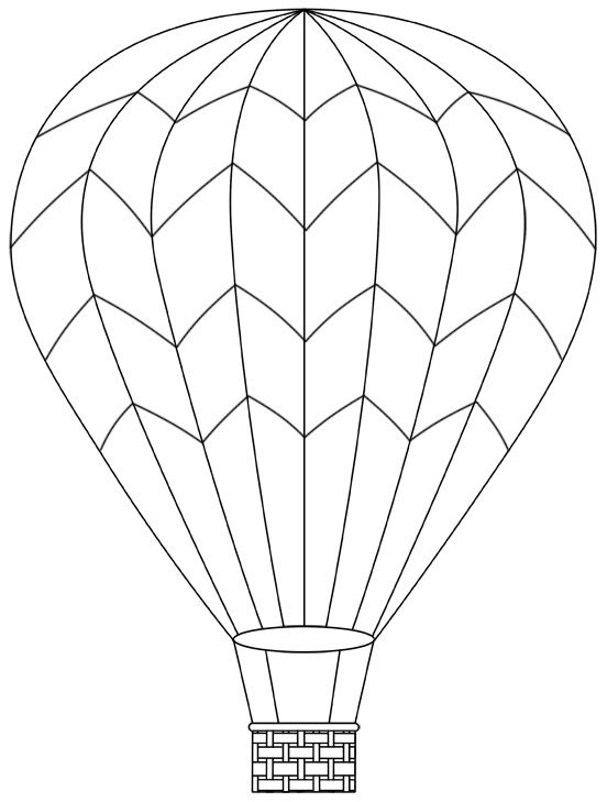 Summer Water Balloon Fun Coloring Pages