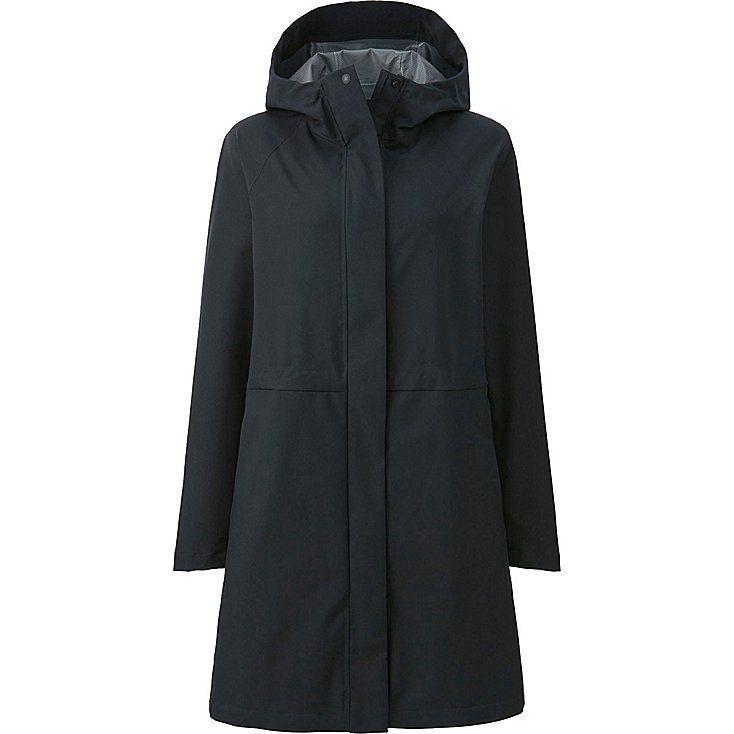 Les 17 meilleures id es de la cat gorie manteau femme pluie sur pinterest manteaux de pluie - Manteau coupe masculine pour femme ...