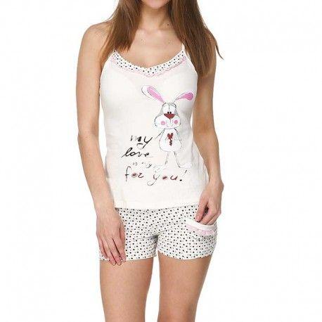 Женские пижамы с шортами купить недорого! женский домашние одежда.домашняя одежда фото.домашняя одежда недорого.домашняя одежда интернете недорого.bonar пижамы