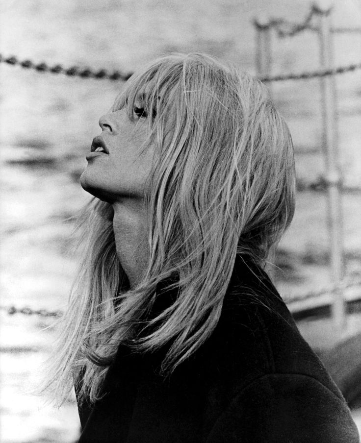 74 best Brigitte Bardot! images on Pinterest | Beautiful ...