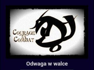 Coulage in combat runes