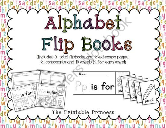 18 best Alphabet images on Pinterest