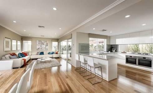 Mcdonald jones homes kitchen servery google search new for Mcdonald jones kitchen designs