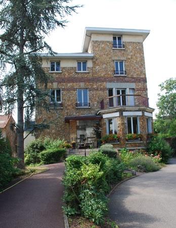 NOTAIRES DUBOIS ET ASSOCIES à Mantes la Jolie #immobilier #notaire
