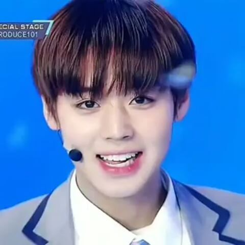Park Jihoon|| (@park_.jihoon) | Instagram photos and videos